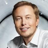 Tỷ phú Elon Musk muốn ném bom hạt nhân lên sao Hỏa để tạo nên sự sống
