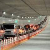 TP.HCM: 2.600 tỷ đồng xây nút giao thông Nguyễn Văn Linh - Nguyễn Hữu Thọ