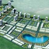 Hà Nội duyệt quy hoạch Khu đô thị Tây Tựu rộng 86,5ha