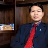 Tổng giám đốc Savico: Học hỏi, tích lũy và kinh qua thử thách