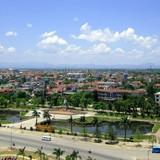 Lập khu kinh tế Đông Nam Quảng Trị rộng hơn 23.800ha