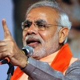 Điểm tương đồng giữa Thủ tướng Ấn Độ và CEO Facebook