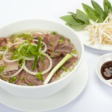 Món ăn Việt vào top 50 món ngon phải thử khi đi du lịch