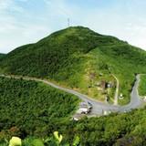 Đà Nẵng mang dự án du lịch trên đỉnh đèo Hải Vân ra đấu thầu