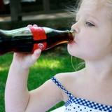 Lỗ hàng nghìn tỷ, tại sao Coca Cola vẫn đổ tiền vào Việt Nam?