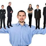 Bài học kinh nghiệm của các CEO Việt để giữ chân người tài