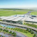 Sân bay Long Thành: Kiến nghị thu hồi đất trước khi dự án được phê duyệt