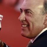 Coca Cola bị cáo buộc nợ thuế 3,3 tỷ USD