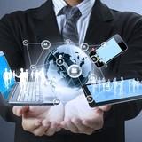 Kinh doanh online: Xu thế kinh doanh thời hội nhập
