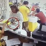 Nữ quái bí ẩn lừa lấy hàng loạt iPhone 6 ở Sài Gòn