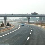 Khởi công quốc lộ 3 mới Hà Nội - Thái Nguyên vào cuối năm