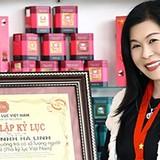 Vẫn chưa rõ nguyên nhân nữ doanh nhân trẻ đột ngột tử vong ở Trung Quốc