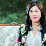 Nghiệp kinh doanh của nữ đại gia Việt đột tử ở Trung Quốc