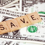 Người giàu tiết kiệm tiền bạc như thế nào?