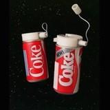Những sự thật không phải ai cũng biết về Coca Cola