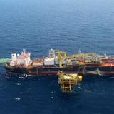"""Kinh tế Việt Nam bắt đầu ngấm """"đòn"""" giá dầu giảm"""