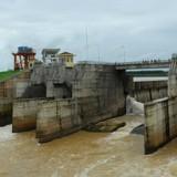 TP.HCM xây nhà máy xử lý bùn thải Sài Gòn Xanh rộng gần 48ha