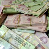 Mạo danh cán bộ ngân hàng, lừa 21 tỷ đồng của gia đình ân nhân