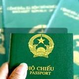 Miễn thị thực 5 năm cho người Việt Nam định cư ở nước ngoài