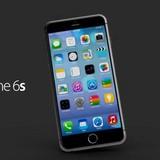 Những việc cần làm trước khi bán iPhone