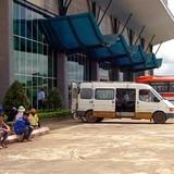 Né thuế, hàng loạt ô tô ở Lâm Đồng xin chuyển sang tỉnh khác kinh doanh?