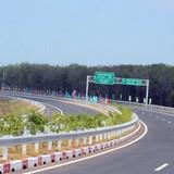 Áp dụng cơ chế mới cho cao tốc TP.HCM-Long Thành-Dầu Giây