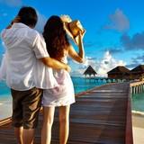 7 địa điểm nghỉ tuần trăng mật đắt nhất thế giới