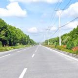 Đề xuất xây cầu 5.300 tỷ nối huyện đảo Cần Giờ với Nhà Bè