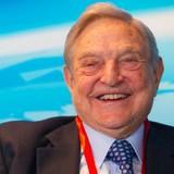 10 nhà quản lý quỹ đầu cơ giàu nhất nước Mỹ