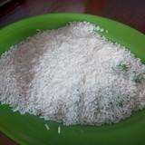 """Nghi vấn gạo nhựa xuất hiện ở TP.HCM: """"Người dân nên mua gạo có thương hiệu"""""""