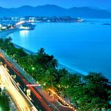 Địa ốc 24h: Khách Trung Quốc thích đất ven biển Đà Nẵng vì yếu tố phong thủy?