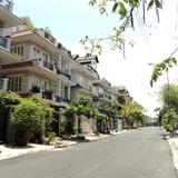 TP.HCM quy hoạch khu dân cư liên phường hơn 92ha tại quận 5