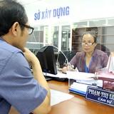 """Đà Nẵng điều chỉnh chính sách nhằm tránh """"chảy máu chất xám"""""""
