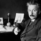 Cuộc đời tỏa sáng của nhà khoa học tài năng nhất thế giới Albert Einstein