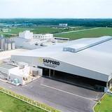 Chuyển nhượng vốn Sapporo Việt Nam, Vinataba nhận 8,28 triệu USD từ đối tác Nhật?