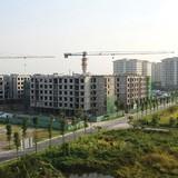 TPP ảnh hưởng như thế nào đến thị trường bất động sản Việt Nam?