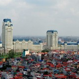 Địa ốc 24h: Được, mất của thị trường bất động sản Việt Nam sau TPP
