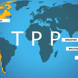 [Infographic] TPP và những dấu mốc quan trọng