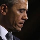 Cuộc chiến TPP khác đang chờ ông Obama
