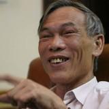 """Ông Trương Đình Tuyển: """"Chúng ta đang sống những ngày cảm xúc quá nhiều!"""""""