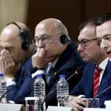 Các tập đoàn đa quốc gia sẽ không còn cơ hội lách thuế?