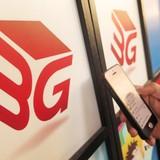 Buông lỏng 3G, người dùng chịu thiệt