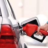 Sai lầm khi tiết kiệm xăng