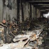 Địa ốc 24h: Cháy hơn 400 xe máy, ô tô tại chung cư Xa La, ai đền?