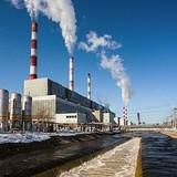Hàn Quốc muốn đầu tư dự án điện 3,17 tỷ USD tại Long An