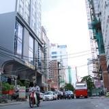 Đà Nẵng cảnh báo chuyện đua xây khách sạn
