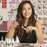 Nữ doanh nhân gốc Việt gầy dựng doanh nghiệp 500 triệu USD trên đất Mỹ