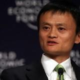 Tỷ phú Jack Ma khuyên tuổi 25 cứ sai lầm đi