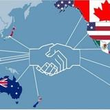 [Infographic] Người Việt Nam lạc quan nhất về TPP