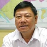 Ông Trần Văn Rón tái đắc cử chức Bí thư Tỉnh ủy Vĩnh Long